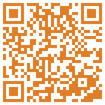 25% OFF on ThreeLittleBowsCo products