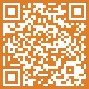 30% OFF on BMCraftWedding products
