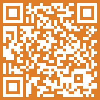 50% OFF on MyFunnyDigitalArt products
